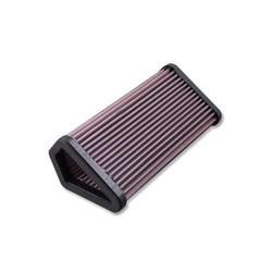 Filtre à air Premium pour DUCATI 848 1098 1100 1198 1200 R-DU10S07-01