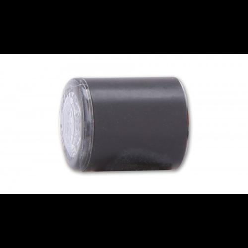 Highsider Éclairage arrière à LED PROTON MODUL