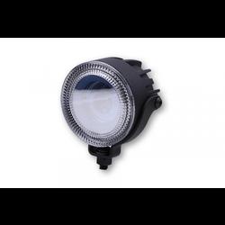 LED-achterlicht FT-10