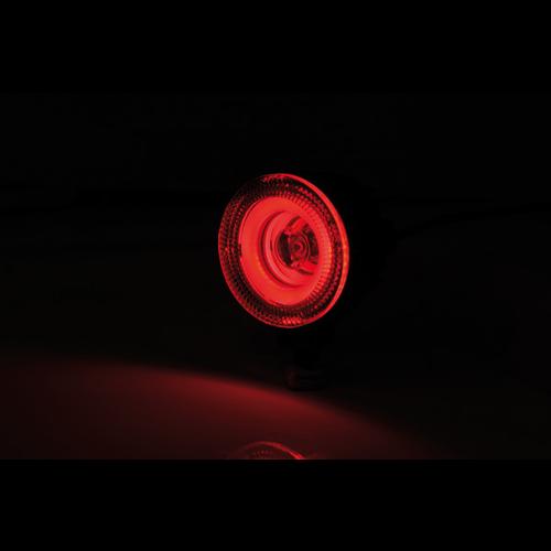 Shin Yo LED Rücklicht FT-10