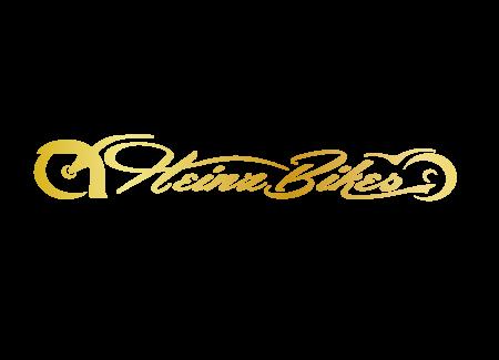 HeinzBikes