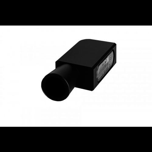 HeinzBikes Clignotant MICRO SMD série BLOKK-Line