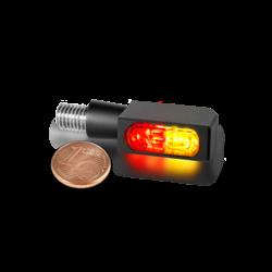 BLOKK-line MICRO SMD knipperlicht 3in1