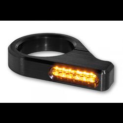 ZC-line LED Gabelanzeige CLASSIC