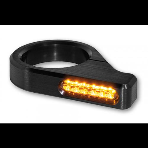 HeinzBikes ZC-line LED Vorkindicator CLASSIC