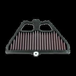 Filtre à air Premium pour KAWASAKI Z900 P-K9N18-01
