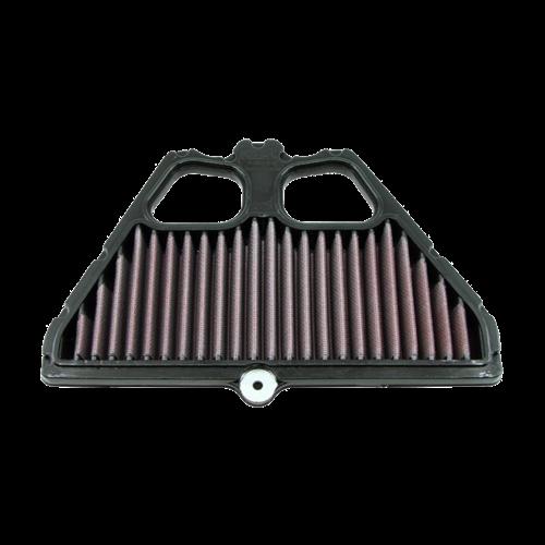 DNA Premium Luchtfilter Voor KAWASAKI Z900 18' P-K9N18-01