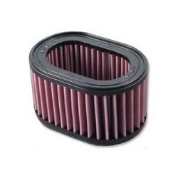 Premium Air Filter for Triumph (2002-2006)