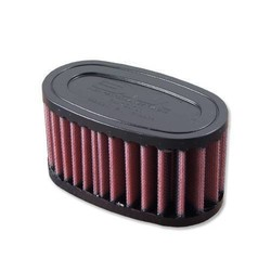 Premium Air Filter for Honda Shadow,Aero, Spirit, RS (2004-2017)