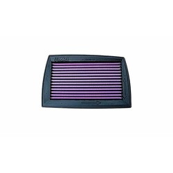 Premium Air Filter for Yamaha Fzs 600 Fazer (1998 - 2003)