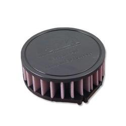 Filtre à air Premium pour Yamaha V-Star, Dragstar, Silverrado, Custom, (1996-2010)