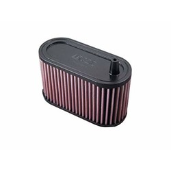 Premium Air Filter for Yamaha V-max 1200 (1985-2007)