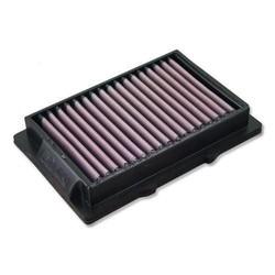 Premium Luftfilter für Yamaha V-max 1700 (2009-2016)