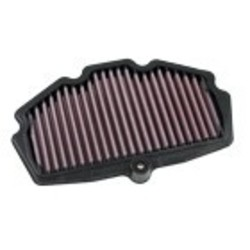 Premium Air filter for KAWASAKI NINJA 400 18' P-K4S18-01