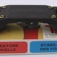 Tarozzi Fork Braces