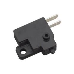 Interrupteur pour feu de stop 4T GY6 50/125/150