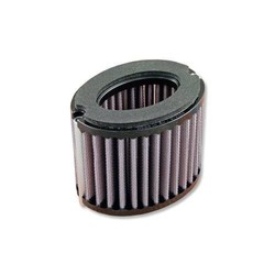 Filtre à air Premium pour 350-500 Series R-RE5N08-01
