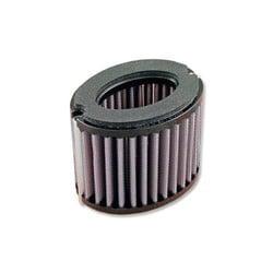 Premium Luftfilter 350-500 Series R-RE5N08-01