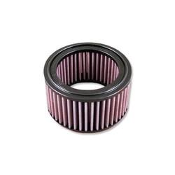 Premium Luftfilter 500 (06-08) R-RE5N07-01