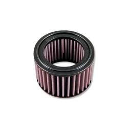 Premium Luftfilter Bullet C5, G5, B5 SERIES (09-13) R-RE5N12-01