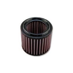 Premium Air Filter Continental GT535 EFI (15-18)