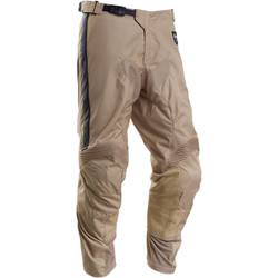 Hallman Legend Pants S20 Tan