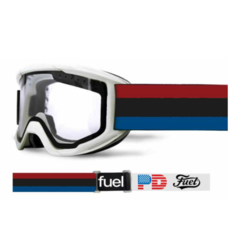 "Lunettes ""Rally Raid"""