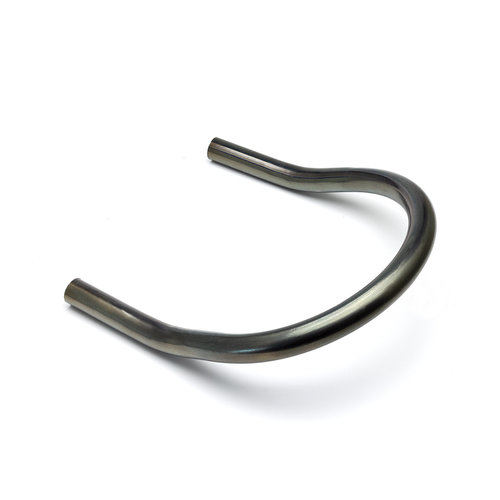 20,3mm Upswept (20 graden) Hoop Kort OD: 210MM