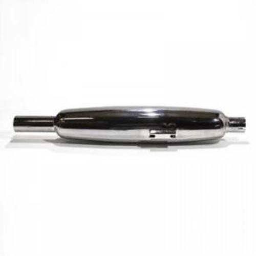 Emgo BSA Style Demper 38mm