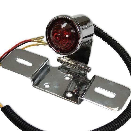 50 Stueck 22pF DIP Sicherheit erkannte keramische Kondensatoren 3000V O8C9