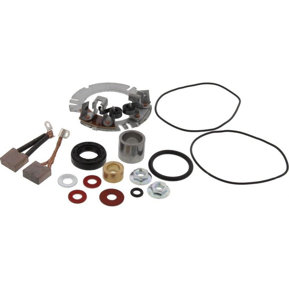 Steering head bearings /& seals Honda CX500 all models