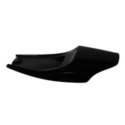 Flat Tracker Custom Universal Seat