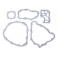 Kit de joint moteur Street Triple 675