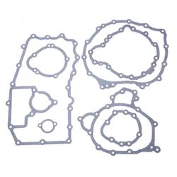 Kit de joint moteur Speed Triple 1050