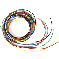 Cable Kit 3 Meter 9 Colours