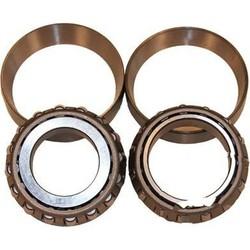 Steering head bearing Set Yamaha XS XV SRX XJ