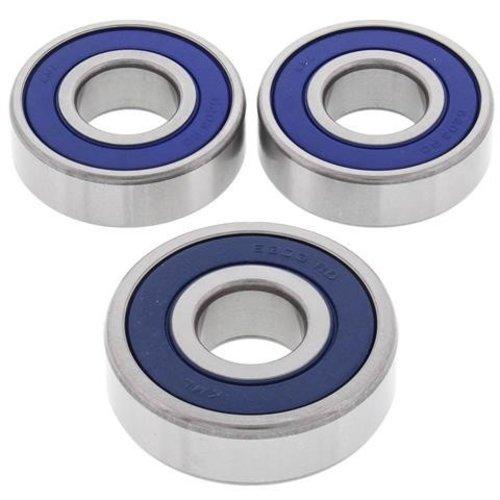 All Balls Wheel bearing set - rear wheel Yamaha XJ XV RM XZ  VT