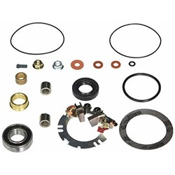 Startmotor Revisie Set Yamaha XV750 XV1000 XV1100