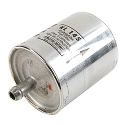 Fuel filter KL145 for BMW R4V, K2V, K4V and C1 models