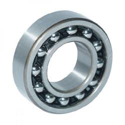 Cardan Shaft bearing Original part K75 K100 R80 R100