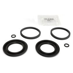 Brake caliper repair kit BMW K & R series