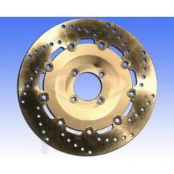 """Brake Disc Right """"Full Floater"""" BMW K75 K100"""