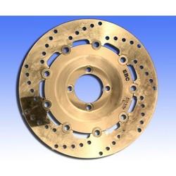Rear Brake  Disc BMW K75 K100  K1 K1100
