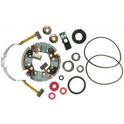Kit de réparation de démarreur BMW K75 of K100