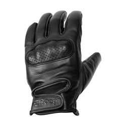Butch handschoen Zwart