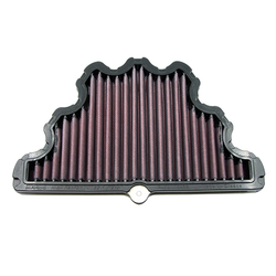 Premium Air filter for KAWASAKI Z900 RS P-K9N18-RS