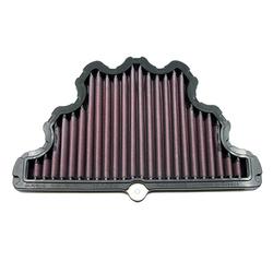 Premium Luftfilter für KAWASAKI Z900 RS P-K9N18-RS