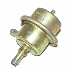Bosch Kraftstoff Einspritzdruckregler BMW K1 K75 K100