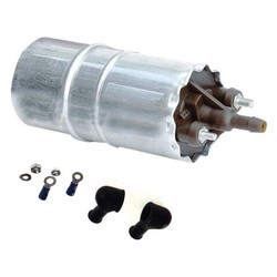 Bosch fuel pump BMW K1 K75 K100 K1100