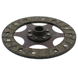Clutch disc BMW K75